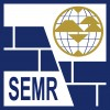 SEMR logo