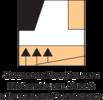 SESMIG logo