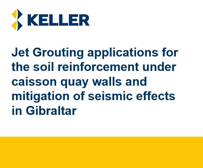 Jet-Grouting-liquefaction-sealing-slab-impermeability-excavation-pit-support