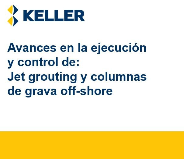 Jet-grouting-columnas-grava-off-shore